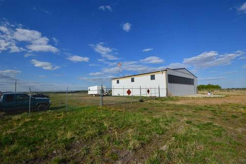 11 61501 Highway, Rural Bonnyville M.d. | Image 2