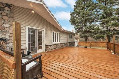 House for sale at 11 6177 Hy Thunder Bay Ontario - MLS: TB183381