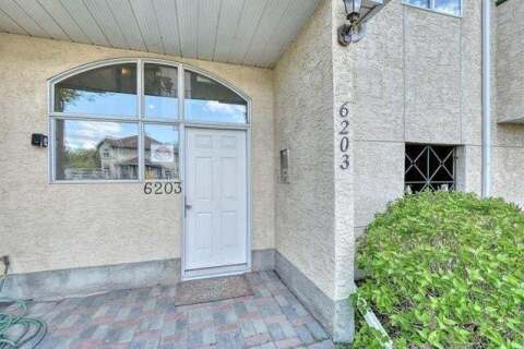 Condo for sale at 6203 Bowness Rd Northwest Unit 11 Calgary Alberta - MLS: C4300246