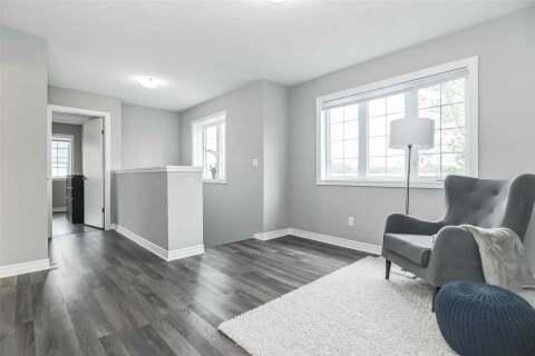 Condo for sale at 625 Blackbridge Rd Unit 11 Cambridge Ontario - MLS: X4774271