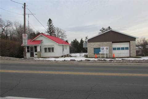 Commercial property for sale at 6279 Hwy 11 Rd Innisfil Ontario - MLS: N4587779
