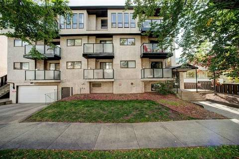 Condo for sale at 635 Marsh Rd Northeast Unit 11 Calgary Alberta - MLS: C4270014