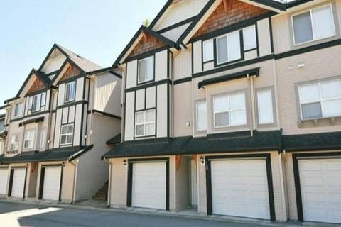 Townhouse for sale at 6366 126 St Unit 11 Surrey British Columbia - MLS: R2388161