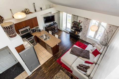 Condo for sale at 647 Warden Ave Unit 11 Toronto Ontario - MLS: E4441261