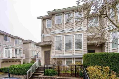 Townhouse for sale at 6518 121 St Unit 11 Surrey British Columbia - MLS: R2468085