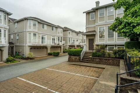 Townhouse for sale at 6518 121 St Unit 11 Surrey British Columbia - MLS: R2509494