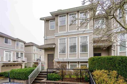 Townhouse for sale at 6518 121 St Unit 11 Surrey British Columbia - MLS: R2442412