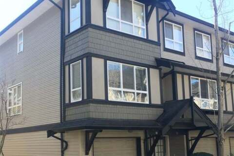 Townhouse for sale at 6747 203 St Unit 11 Langley British Columbia - MLS: R2442361