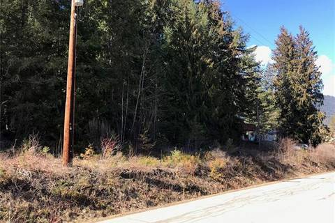Residential property for sale at 6810 46 St Northeast Unit 11 Salmon Arm British Columbia - MLS: 10179409
