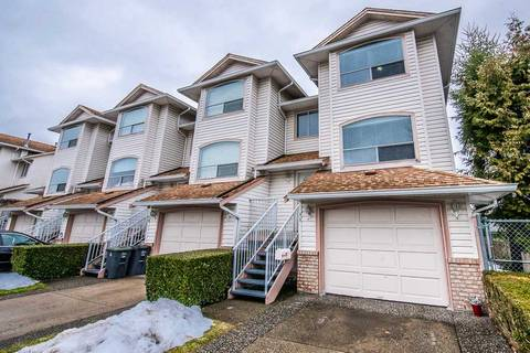 Townhouse for sale at 7140 132 St Unit 11 Surrey British Columbia - MLS: R2364131