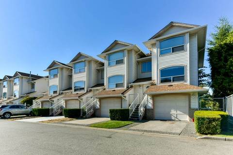 Townhouse for sale at 7140 132 St Unit 11 Surrey British Columbia - MLS: R2386991