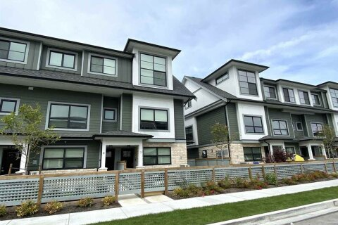 Townhouse for sale at 7168 Lynnwood Dr Unit 11 Richmond British Columbia - MLS: R2487623