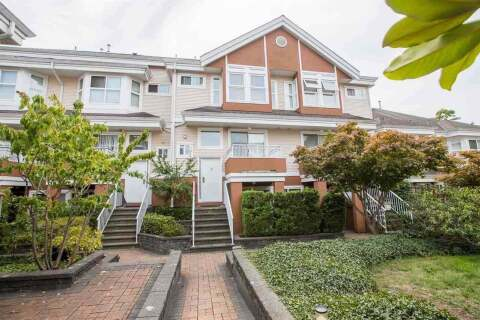 Townhouse for sale at 7170 Antrim Ave Unit 11 Burnaby British Columbia - MLS: R2500924
