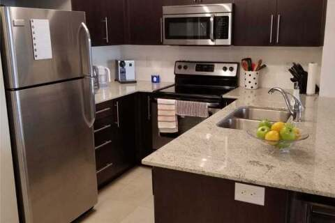 Condo for sale at 75 King William Cres Unit 911 Richmond Hill Ontario - MLS: N4776790