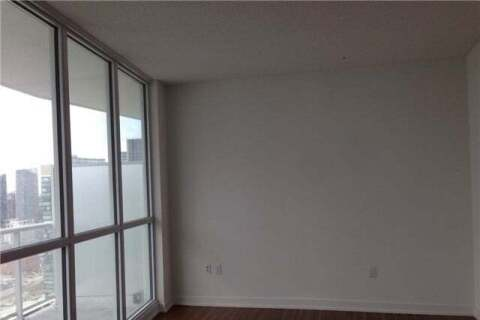 Apartment for rent at 75 Queens Wharf Rd Unit 4315 Toronto Ontario - MLS: C4769005