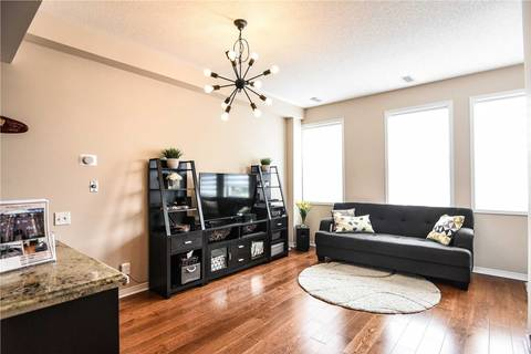 Condo for sale at 760 Lawrence Ave Unit 11 Toronto Ontario - MLS: W4456476
