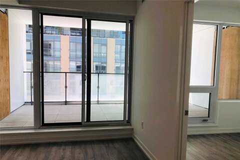 Apartment for rent at 77 Shuter St Unit 211 Toronto Ontario - MLS: C4769958