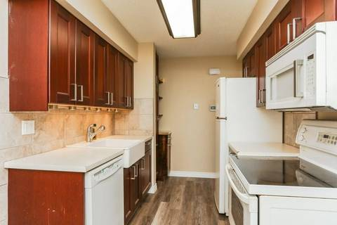 Townhouse for sale at 8010 141 Ave Nw Unit 11 Edmonton Alberta - MLS: E4147843