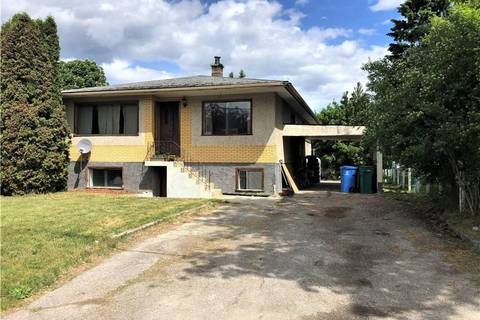 House for sale at 815 11 Th St South Unit 11 Golden British Columbia - MLS: 2438202
