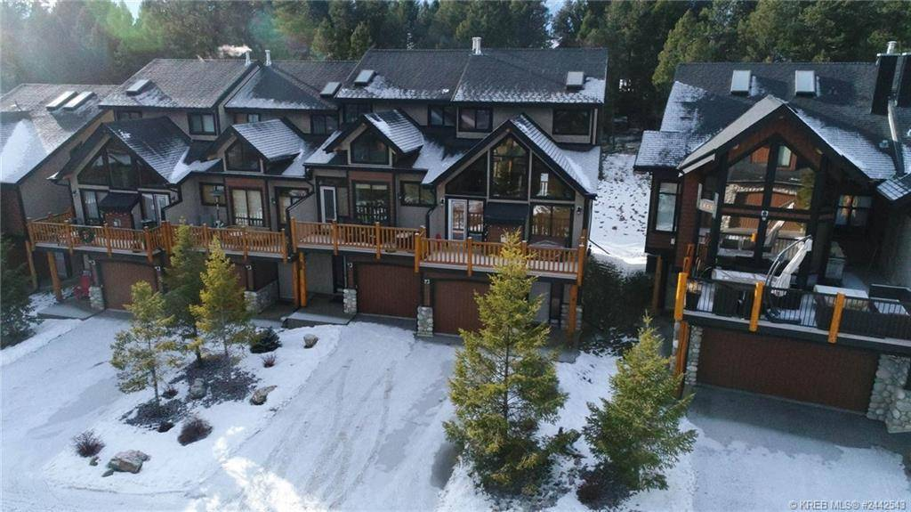 11 - 835 Lakeview Drive , Invermere Rural | Image 2