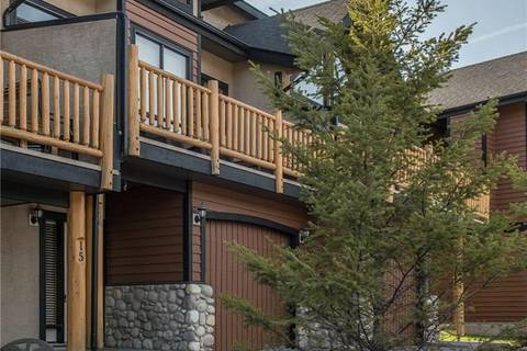 Townhouse for sale at 835 Lakeview Dr Unit 11 Windermere British Columbia - MLS: 2433007