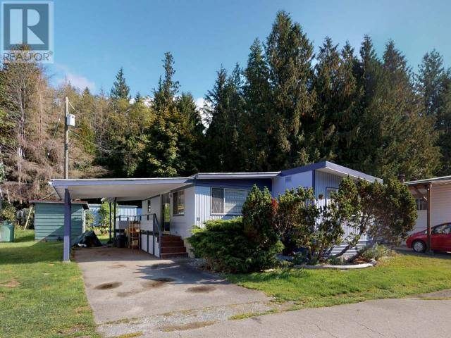 11 - 8425 101 Highway, Powell River | Image 1