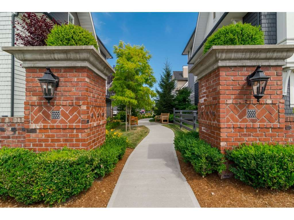 Removed: 11 - 8438 207a Street, Langley, BC - Removed on 2019-09-24 08:24:02