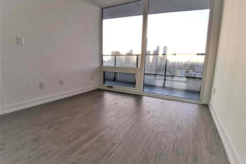 Apartment for rent at 85 Wood St Unit 3711 Toronto Ontario - MLS: C4774609
