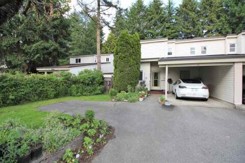Townhouse for sale at 8555 King George Blvd Unit 11 Surrey British Columbia - MLS: R2458307