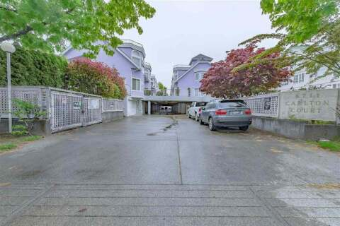 Townhouse for sale at 8711 Jones Rd Unit 11 Richmond British Columbia - MLS: R2507310