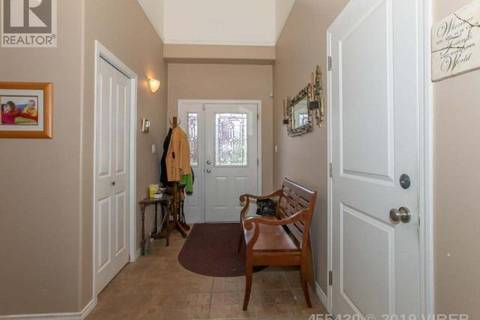 11 - 912 Brulette Place, Mill Bay | Image 2