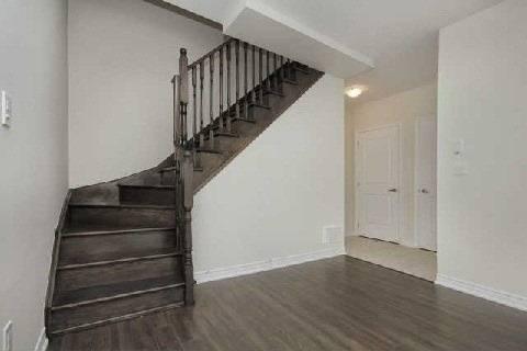 Apartment for rent at 95 Kayla Cres Unit 11 Vaughan Ontario - MLS: N4513134