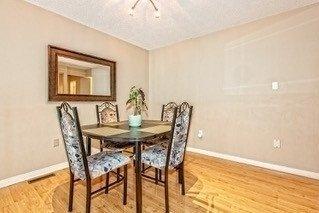 Condo for sale at 95 Weldrick Rd Unit 11 Richmond Hill Ontario - MLS: N4987615