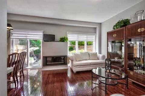 Condo for sale at 963 King Rd Unit 11 Burlington Ontario - MLS: W4913269