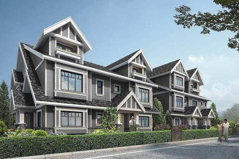 Townhouse for sale at 9780 General Currie Rd Unit 11 Richmond British Columbia - MLS: R2430971