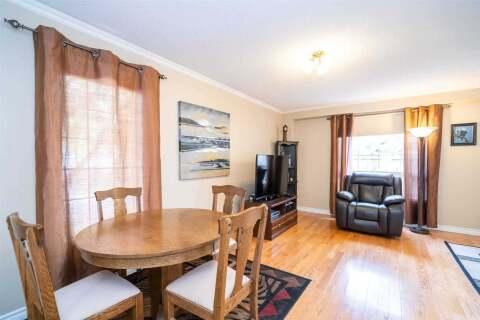 Condo for sale at 9800 Mclaughlin Rd Unit 11 Brampton Ontario - MLS: W4910089