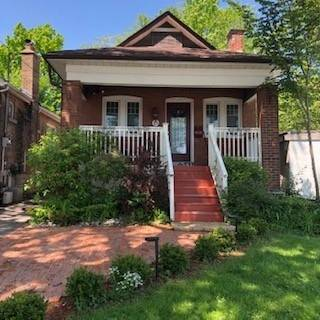 House for rent at 11 Alexander St Toronto Ontario - MLS: W4476973