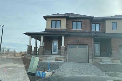 House for rent at 11 Allcroft Ct Hamilton Ontario - MLS: X4693705