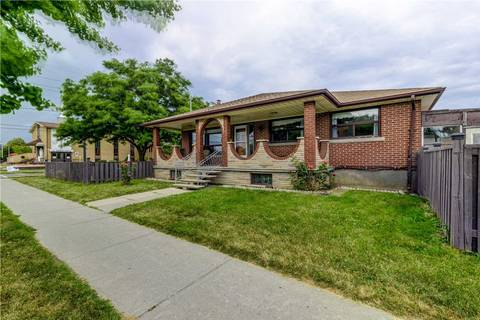 House for sale at 11 Ancaster Rd Toronto Ontario - MLS: W4520597