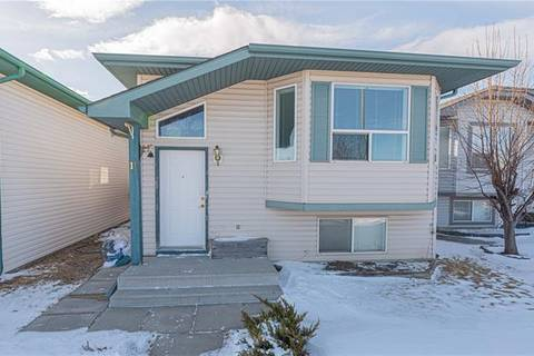 House for sale at 11 Applemead Ct Southeast Calgary Alberta - MLS: C4291653