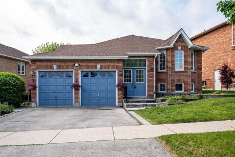 House for sale at 11 Archer Ave Bradford West Gwillimbury Ontario - MLS: N4775698