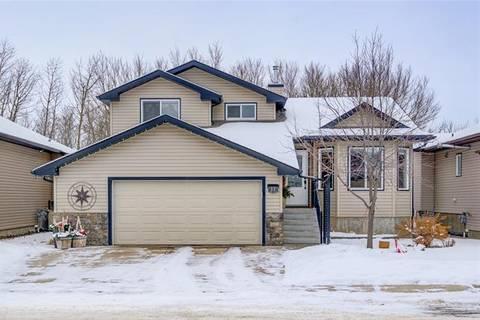 House for sale at 11 Aspen Circ Strathmore Alberta - MLS: C4223511