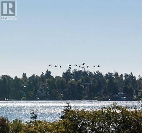 Townhouse for sale at 11 Avanti Pl Victoria British Columbia - MLS: 412625