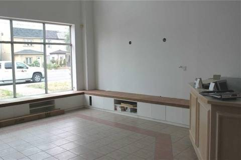 Commercial property for lease at 325 Weston Rd Apartment 11 B Toronto Ontario - MLS: W4696536