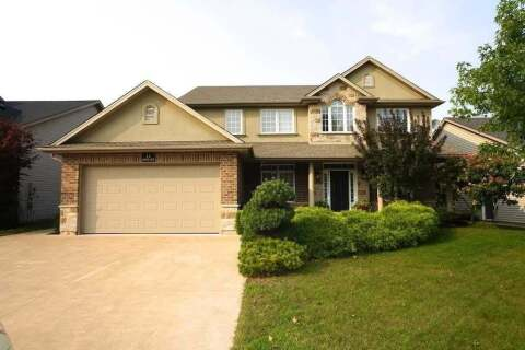 House for sale at 11 Bacon Ln Pelham Ontario - MLS: X4916521