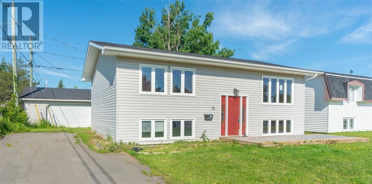 Removed: 11 Barrieau, Moncton, NB - Removed on 2019-01-11 04:24:04