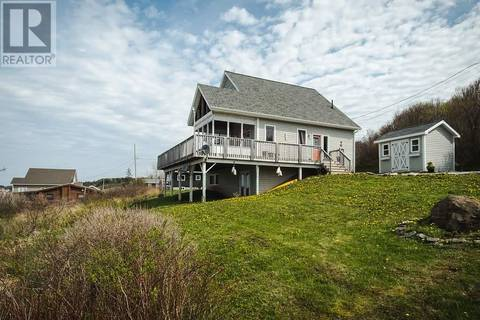 House for sale at 11 Bayberry Rd Port Hood Nova Scotia - MLS: 201908632