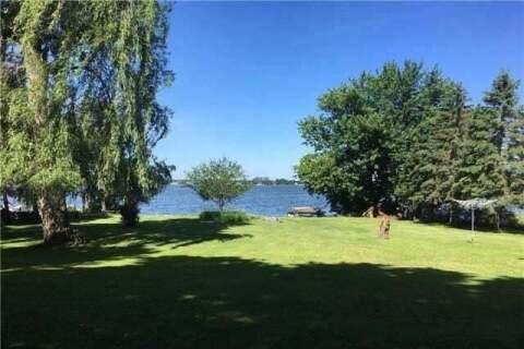 House for sale at 11 Bayview Ct Kawartha Lakes Ontario - MLS: X4678707