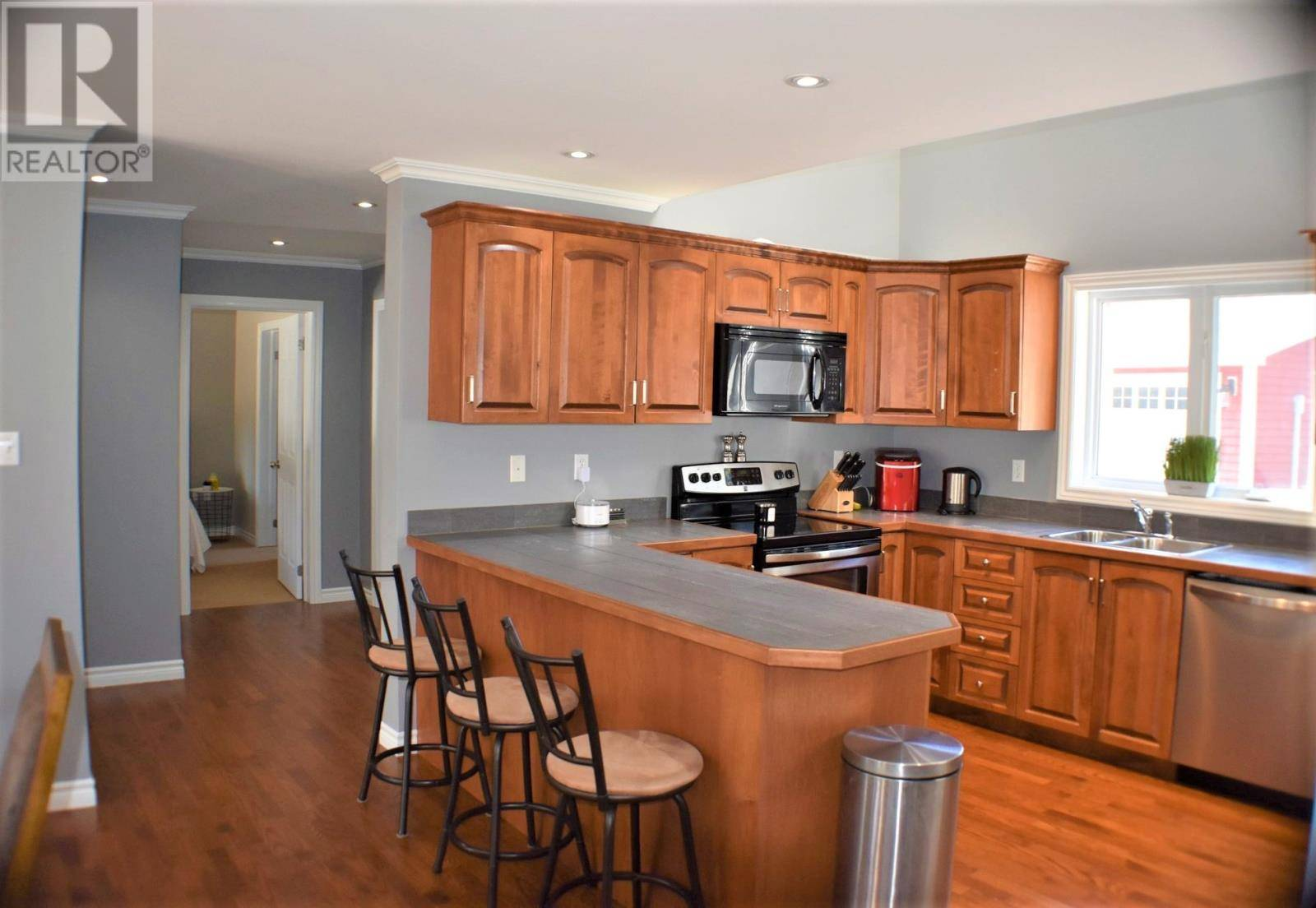 11 Beach Place, Humber Valley Resort | Image 2