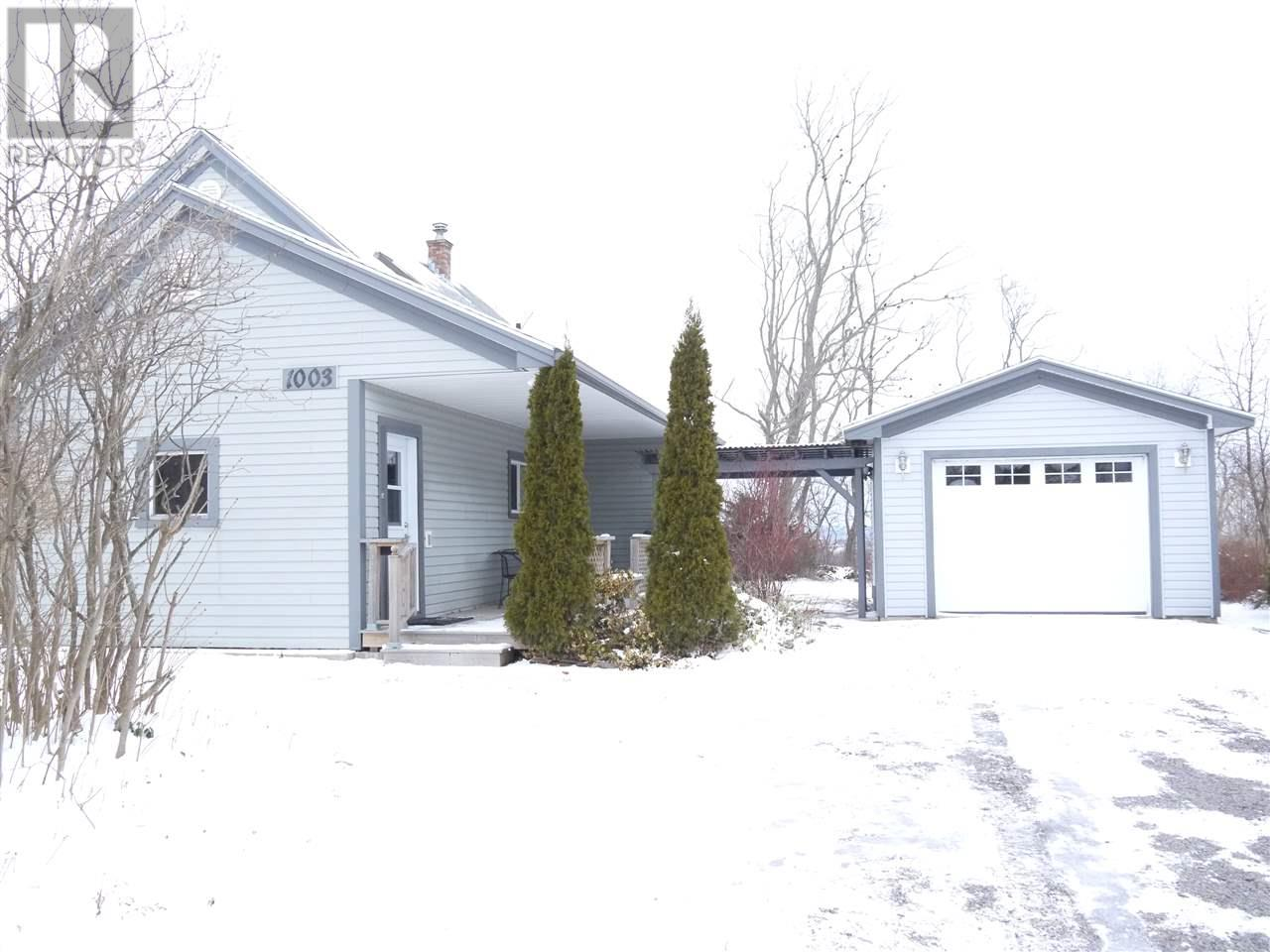 Removed: 11 Bishop Avenue, New Minas, NS - Removed on 2019-03-02 04:18:11